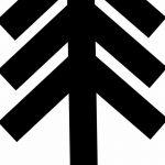 фото Эскизы тату оберегов от 17.02.2018 №002 - Sketches of tattoo amulets - tatufoto.com