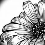 фото Эскизы тату оберегов от 17.02.2018 №051 - Sketches of tattoo amulets - tatufoto.com