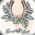 фото Эскизы тату оберегов от 17.02.2018 №079 - Sketches of tattoo amulets - tatufoto.com