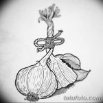 фото Эскизы тату оберегов от 17.02.2018 №099 - Sketches of tattoo amulets - tatufoto.com