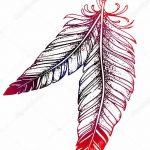 фото Эскизы тату оберегов от 17.02.2018 №178 - Sketches of tattoo amulets - tatufoto.com