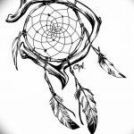 фото Эскизы тату оберегов от 17.02.2018 №179 - Sketches of tattoo amulets - tatufoto.com
