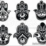 фото Эскизы тату оберегов от 17.02.2018 №192 - Sketches of tattoo amulets - tatufoto.com