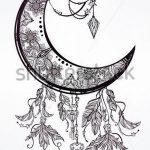 фото Эскизы тату оберегов от 17.02.2018 №198 - Sketches of tattoo amulets - tatufoto.com