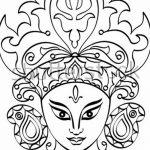 фото Эскизы тату оберегов от 17.02.2018 №222 - Sketches of tattoo amulets - tatufoto.com