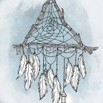 фото Эскизы тату оберегов от 17.02.2018 №229 - Sketches of tattoo amulets - tatufoto.com