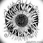 фото Эскизы тату оберегов от 17.02.2018 №231 - Sketches of tattoo amulets - tatufoto.com