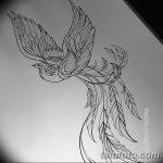 фото Эскизы тату оберегов от 17.02.2018 №257 - Sketches of tattoo amulets - tatufoto.com