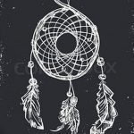 фото Эскизы тату оберегов от 17.02.2018 №260 - Sketches of tattoo amulets - tatufoto.com