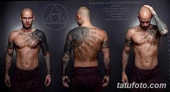 фото тату мантры от 07.02.2018 №073 - mantra tattoo - tatufoto.com