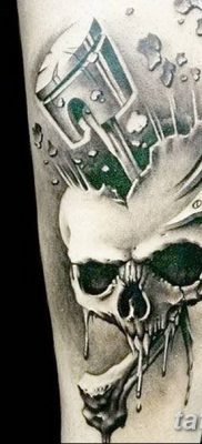 фото тату поршень от 02.03.2018 №014 – tattoo piston – tatufoto.com