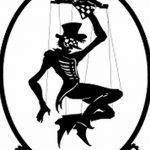 фото эскизы тату кукловод от 23.03.2018 №026 - sketches tattoo puppeteer - tatufoto.com
