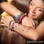 фото Тату Бьянки от 18.04.2018 №025 - Tatto Bianchi - tatufoto.com