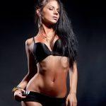 фото Тату Бьянки от 18.04.2018 №031 - Tatto Bianchi - tatufoto.com