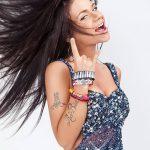 фото Тату Бьянки от 18.04.2018 №037 - Tatto Bianchi - tatufoto.com