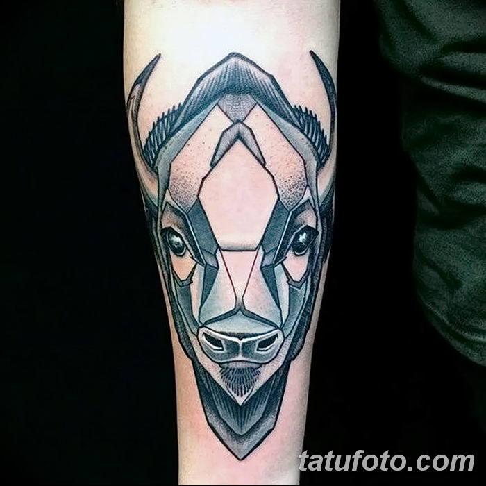 buffalo tattoo meanings itattoodesignscom
