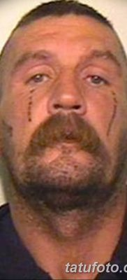 фото тату слеза на щеке от 16.04.2018 №001 – tattoo tear on cheek – tatufoto.com