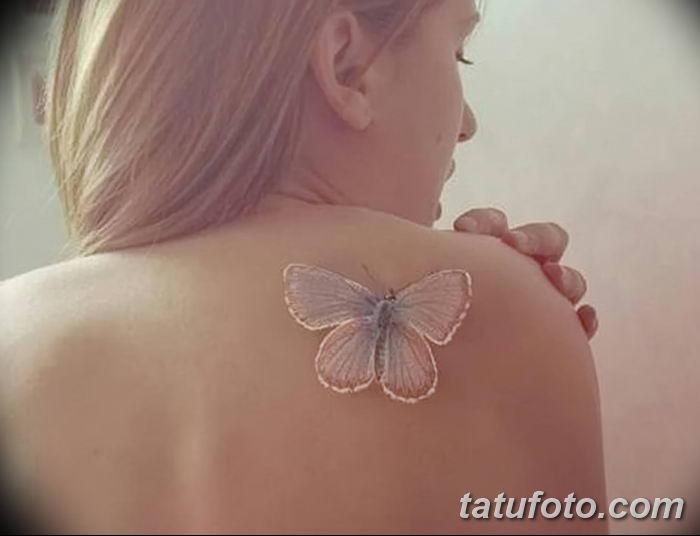 фото ультрафиолетовые тату от 21.04.2018 №015 - ultraviolet tattoo - tatufoto.com