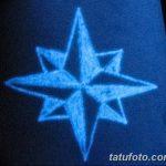 фото ультрафиолетовые тату от 21.04.2018 №030 - ultraviolet tattoo - tatufoto.com
