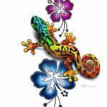 фото эскизы тату амулеты от 30.04.2018 №001 - sketches of tattoo amulets - tatufoto.com