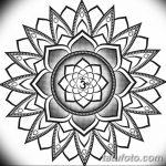 фото эскизы тату амулеты от 30.04.2018 №005 - sketches of tattoo amulets - tatufoto.com