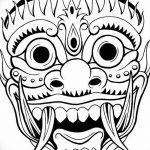 фото эскизы тату амулеты от 30.04.2018 №015 - sketches of tattoo amulets - tatufoto.com