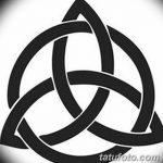 фото эскизы тату амулеты от 30.04.2018 №026 - sketches of tattoo amulets - tatufoto.com