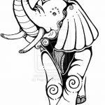 фото эскизы тату амулеты от 30.04.2018 №046 - sketches of tattoo amulets - tatufoto.com