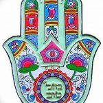 фото эскизы тату амулеты от 30.04.2018 №065 - sketches of tattoo amulets - tatufoto.com