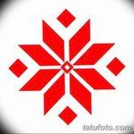 фото эскизы тату амулеты от 30.04.2018 №086 - sketches of tattoo amulets - tatufoto.com