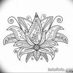 фото эскизы тату амулеты от 30.04.2018 №095 - sketches of tattoo amulets - tatufoto.com