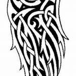 фото эскизы тату амулеты от 30.04.2018 №110 - sketches of tattoo amulets - tatufoto.com