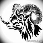 фото эскизы тату амулеты от 30.04.2018 №111 - sketches of tattoo amulets - tatufoto.com