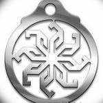 фото эскизы тату амулеты от 30.04.2018 №123 - sketches of tattoo amulets - tatufoto.com