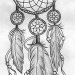 фото эскизы тату амулеты от 30.04.2018 №124 - sketches of tattoo amulets - tatufoto.com