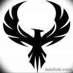 фото эскизы тату амулеты от 30.04.2018 №125 - sketches of tattoo amulets - tatufoto.com