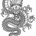 фото эскизы тату амулеты от 30.04.2018 №144 - sketches of tattoo amulets - tatufoto.com