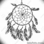 фото эскизы тату амулеты от 30.04.2018 №146 - sketches of tattoo amulets - tatufoto.com