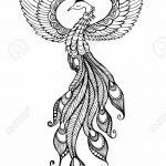 фото эскизы тату амулеты от 30.04.2018 №148 - sketches of tattoo amulets - tatufoto.com 346345