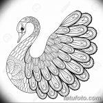 фото эскизы тату амулеты от 30.04.2018 №150 - sketches of tattoo amulets - tatufoto.com