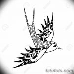 фото эскизы тату амулеты от 30.04.2018 №156 - sketches of tattoo amulets - tatufoto.com 36345