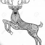 фото эскизы тату амулеты от 30.04.2018 №159 - sketches of tattoo amulets - tatufoto.com