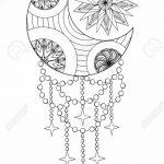 фото эскизы тату амулеты от 30.04.2018 №167 - sketches of tattoo amulets - tatufoto.com 46н3