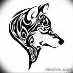 фото эскизы тату амулеты от 30.04.2018 №181 - sketches of tattoo amulets - tatufoto.com