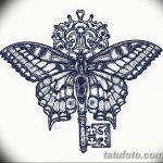 фото эскизы тату амулеты от 30.04.2018 №190 - sketches of tattoo amulets - tatufoto.com
