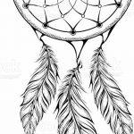 фото эскизы тату амулеты от 30.04.2018 №193 - sketches of tattoo amulets - tatufoto.com