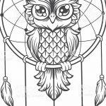 фото эскизы тату амулеты от 30.04.2018 №195 - sketches of tattoo amulets - tatufoto.com