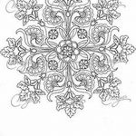 фото эскизы тату амулеты от 30.04.2018 №298 - sketches of tattoo amulets - tatufoto.com
