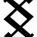 фото эскизы тату амулеты от 30.04.2018 №307 - sketches of tattoo amulets - tatufoto.com