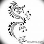 фото эскизы тату амулеты от 30.04.2018 №308 - sketches of tattoo amulets - tatufoto.com